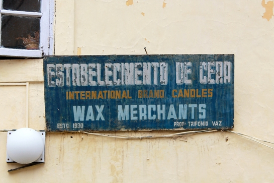 WaxMerchants_small