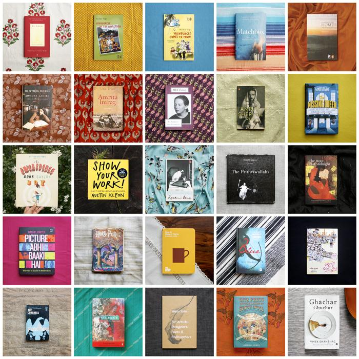 Books50_small